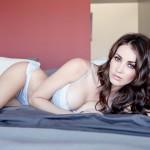 Tanit Phoenix
