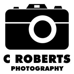 C ROBERTS.NET